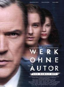 Alpha Stream Deutsch Movie4k